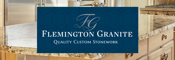 Flemington Granite is committed to ensuring our customers will be satisfied with all aspects of their experience.
