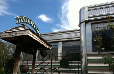 Restaurants in Hatboro, Montgomery County, PA