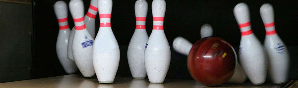 Bowling, Bowling Alleys in the Hatboro, Montgomery County PA area