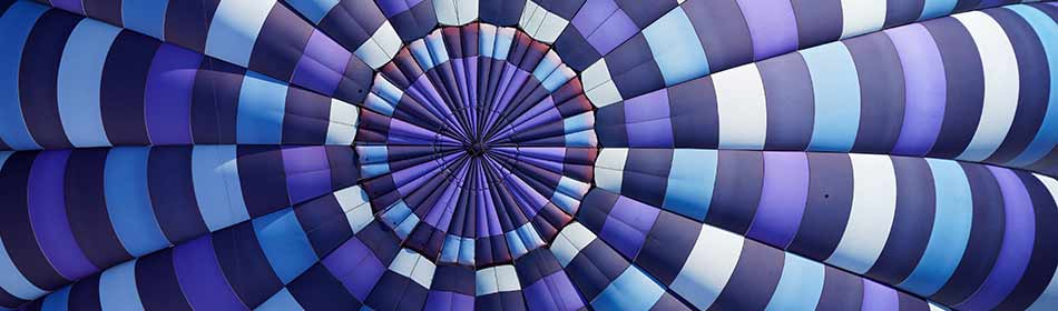 Outdoor adventure, tubing, hot air balloon rides, rock climbing in the Hatboro, Montgomery County PA area